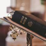 bible and bankruptcy